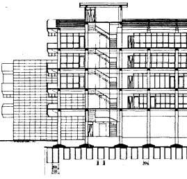 Gambar Arsitektur Konstruksi Zulfikri Webblog Laman 5 Mewarnai