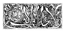 Kaligrafi Karmalis