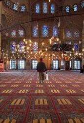 interior_masjid_biru_turki_11a