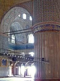 interior_masjid_biru_turki_11b