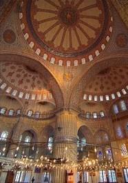 interior_masjid_biru_turki_12a