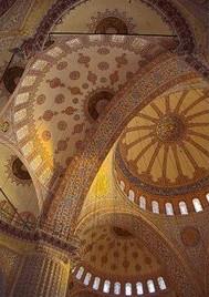 interior_masjid_biru_turki_12b1