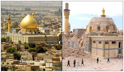 masjid_alaskari_samarra_irak
