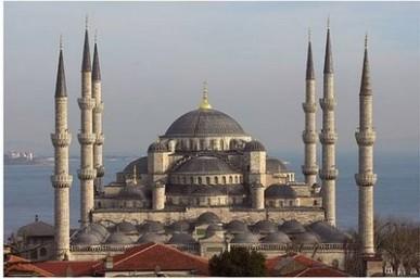 masjid_biru_turki_6