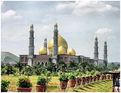 masjid_dianalmahri_depok_indonesia
