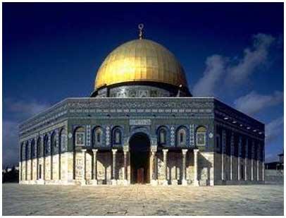 masjid_domerock_palestine