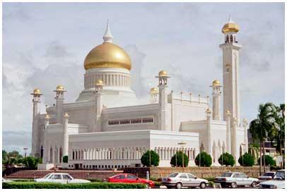 masjid_sultan_omaralisaifuddin_brunei