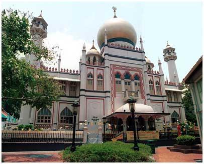 masjid_sultan_singapura