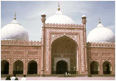 masjid_suneri_lahore